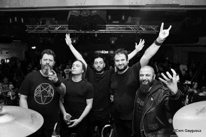 You are currently viewing Black Metal'in tavizsiz ateşi: Pagan
