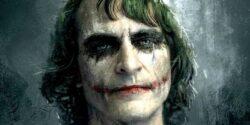 Jokerlerin kralı Joaquin Phoenix dediğini yaptı; karaktere derinlik katıp ödülü kaptı