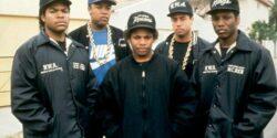 DESTUR! Gangsta Rap'in kâşiflerinden DJ Yella DeliKasap'a konuştu
