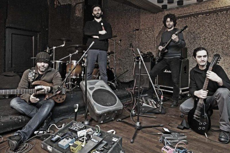 You are currently viewing Türkiyeli Rock ve Nekropsi'nin Psychedelic Kubbesi