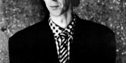Seksenli yıllardan bir yıldız daha kaydı: The Cars solisti Ric Ocasek yaşamını yitirdi