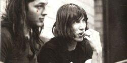 """Pink Floyd efsanesi Roger Waters DeliKasap'a konuştu: """"Gilmour ile kaç kez birbirimize giriştik!"""""""