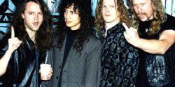 """Monsters of Rock""-Moscow'91'de bir Türk metalci… (3) METALLICA İLE BAŞ BAŞA"