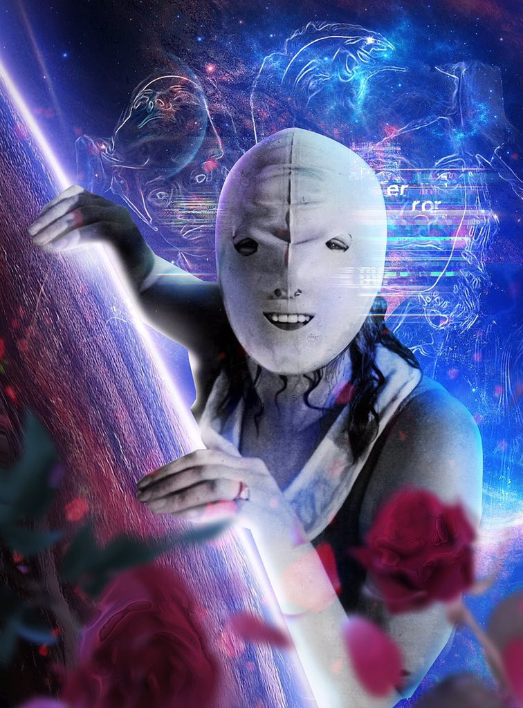 You are currently viewing Yerküreden bir ses: Lin Pesto