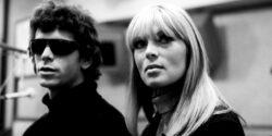Müzik tarihinde sıra dışı bir oluşum: The Velvet Underground ve NICO!