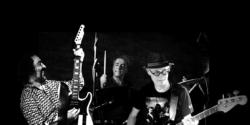 Türkçe Rock Müziğin İstanbul'u Kesmeşeker Tam 30 Yaşında