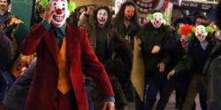 Ekonomik Patlamadan Joker'in 2000'lerine