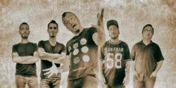 Alternatif Rock'ın emektar grubu Deja-vu 20. yılını kutluyor