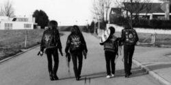 Metal Müziğin Sesi Olmaya Adanmış Delikanlılar: Hellhammer