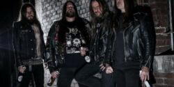 The Big Teutonic Four: Sodom
