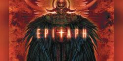 Judas Priest'in Epitaph konseri 1 haftalığına internette