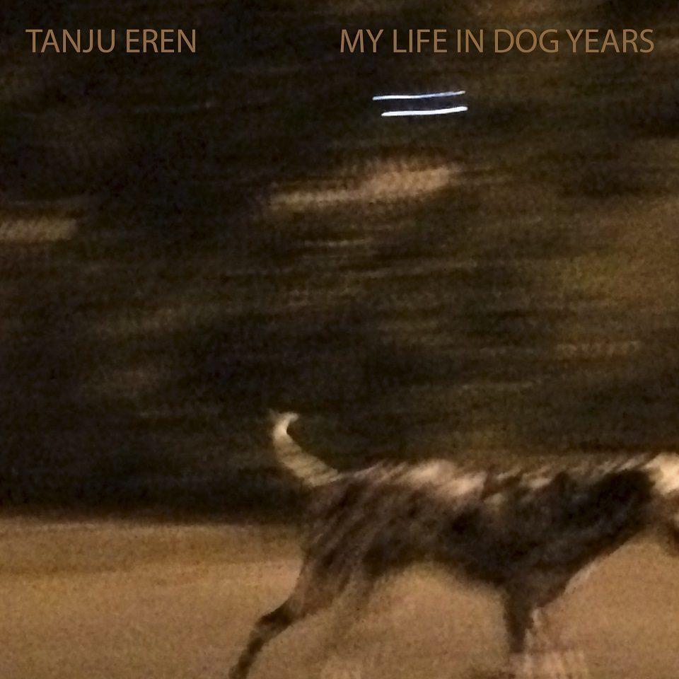 """You are currently viewing Tanju Eren """"Köpek Yılları""""nı Kayıt Altına Aldı"""