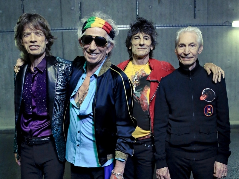 You are currently viewing Sihirli Bir-Dünya-Açma Olarak Müzik: Latin Amerika'da Rolling Stones