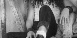 Cennetten gelen Patience sesi: Chris Cornell'den dinliyoruz