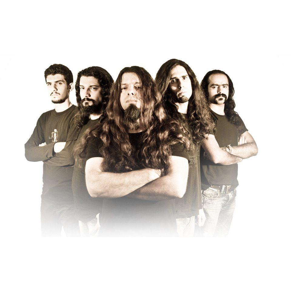 You are currently viewing Sansürcü İran'dan Metal Müziğe Mahkumiyet Kararı