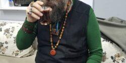 Ustaların ustası müzik emekçisi Cavit Murtezaoğlu'nu yitirdik