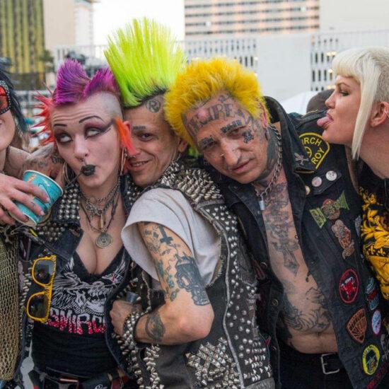 10569484_web1_crop-punk-rock-bowling-punks
