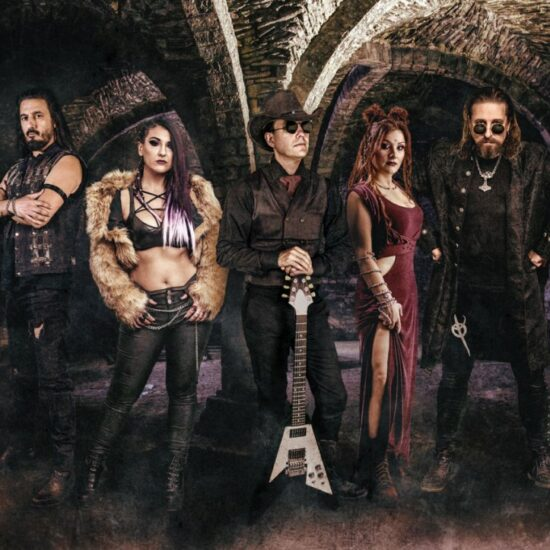 therion-promo1
