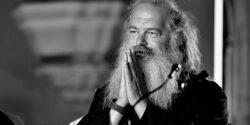 İblise Hizmette Sınır tanımayan, Şeytanlı Müziği Gecekondu Mahallelerine Kadar Sokan Entelektüel Müzik İnsanı: Rick Rubin