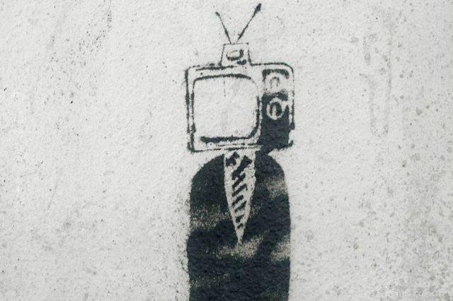 You are currently viewing Düşünceleri Özgürleştirmeliyiz