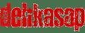 Delikasap Logo