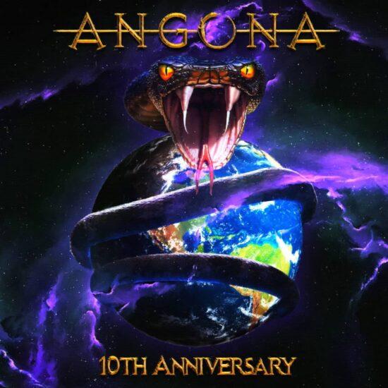 angona