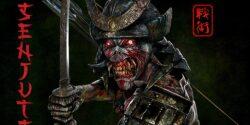 Trend tanımaz & moda s.klemez Iron Maiden'ın son albüm haberi popçuları susturdu, metalcileri coşturdu